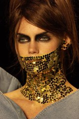 2002_fall_couture1-galliano-mcgrath1