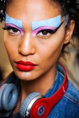 2011-2-fall-dior-makeup-Joan-Smalls