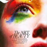 Makeup 101 Color Theory Make Up Artistry 彩妝色彩學 Tommy Beauty Pro