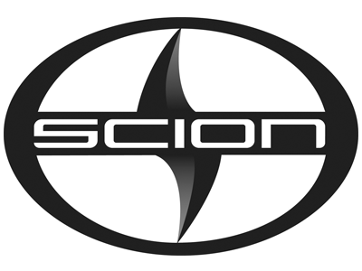 SCION baw