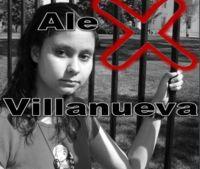 alex01thumb