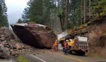 roadblockbuster2