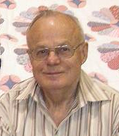 Stan McDaniel