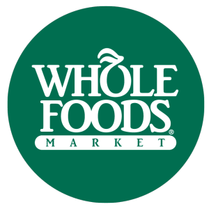 Tommy Nobis Center Non-Profit Partners with Whole Foods