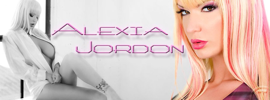 FacebookHEADER_alexia02