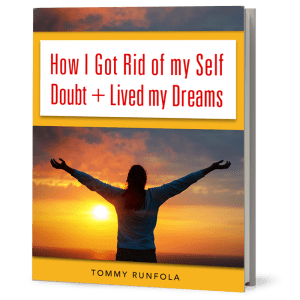 how-i-got-rid-of-my-self-doubt-cover