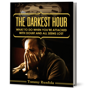 the-darkest-hour-cover