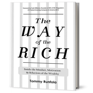 The-Way-of-The-Rich-Cover