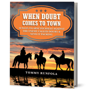 when-doubt-comes-to-town-cover
