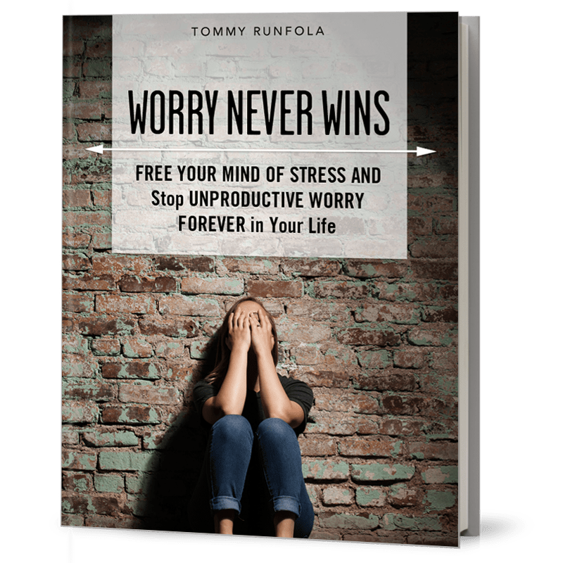 worry-never-wins-3d