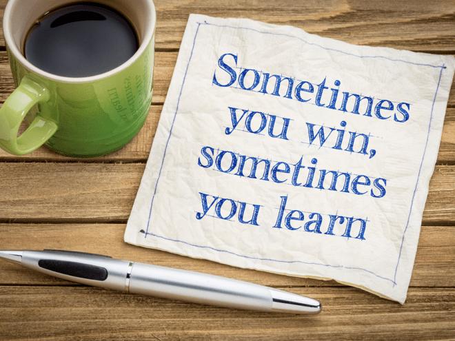 5 People who Found MEGA SUCCESS Despite Their Mistakes + Failures