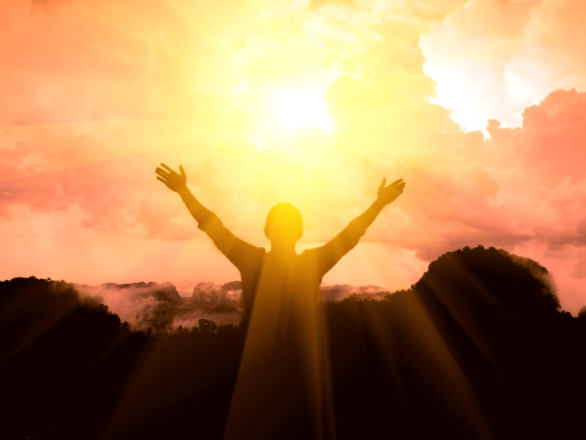 Forgiveness: 8 Steps to Free Yourself for Success
