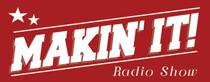 Makin-It-Now-sml-logo