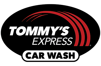 Tommys Express Breaks Ground On Plainfield Ave In Grand Rapids Mi