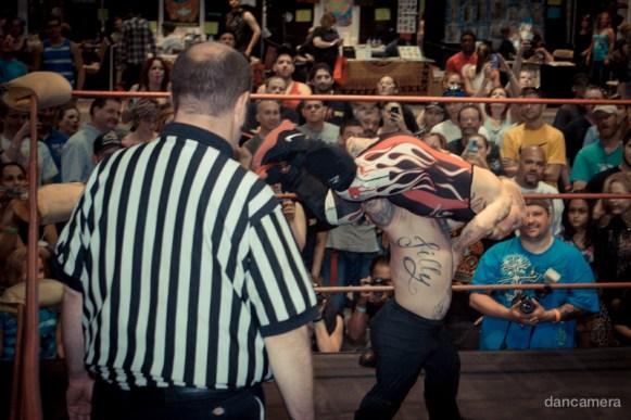 wrestling_8057