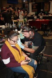 2016 sunday tattoo con 040