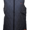 RM Williams Yeelanna Reversible Vest