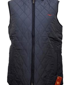 RM Williams Yeelanna Reversible Vest