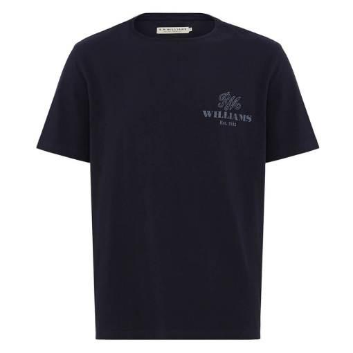 RM Williams 'Prospector' T-Shirt