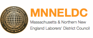 Massachusetts & Northern New England Laborers' District Council
