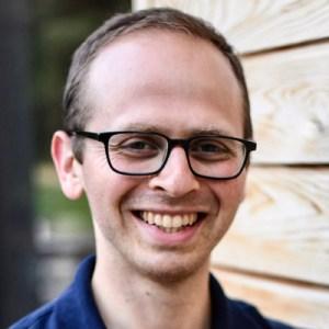 Ben Hellerstein