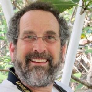 David Lowe