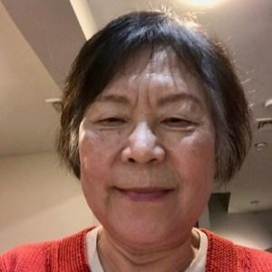 Nancy Tsung