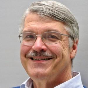 Richard Benka