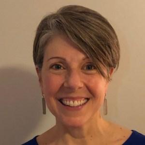 Susan Helms Daley