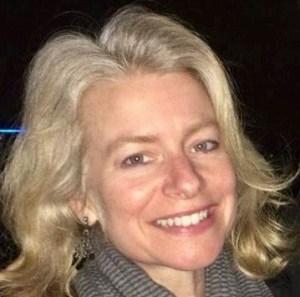 Wendy Machmuller
