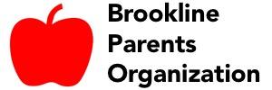 Brookline Parents Organization