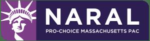 NARAL Pro-Choice Massachusetts PAC