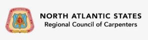North Atlantic States Regional Council of Carpenters