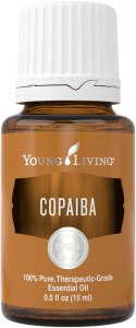 Copaiba Essential Oil Tom Nikkola