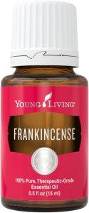 Frankincense Essential Oil Tom Nikkola