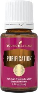 Purification Essential Oil Tom Nikkola
