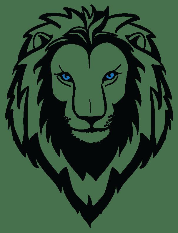 Vigor Logo | Tom Nikkola