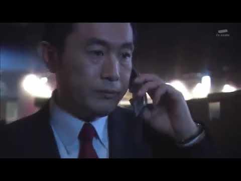 907.新・科捜研の女4 #8