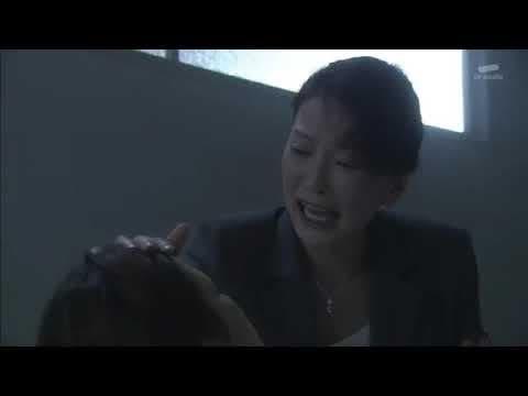 科捜研の女10 #6