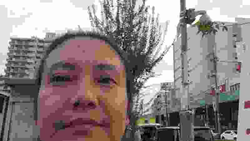 緊急生配信!NHKから国民を守る党!嶋谷昌美候補に虹色音学館♪修羅が密着!東大阪市市議会議員選挙終盤戦✨NHKをぶっ壊す💢
