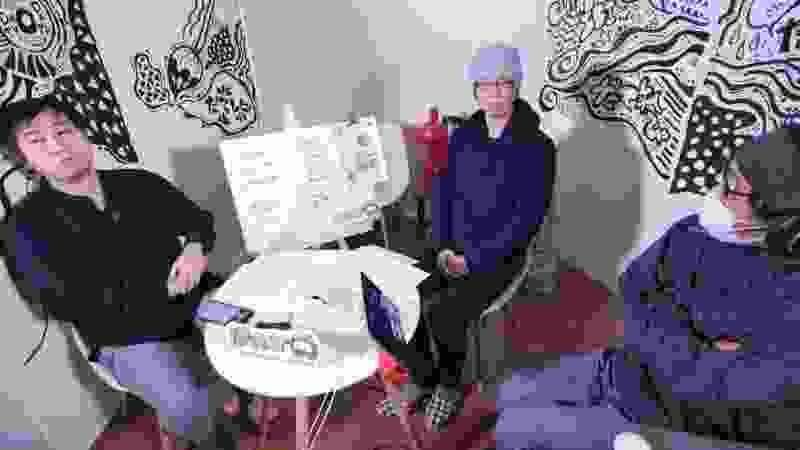 世田谷一家殺害事件 再検証からのフィリピンへの道編【ミステリーアワー】未解決事件の謎を追う