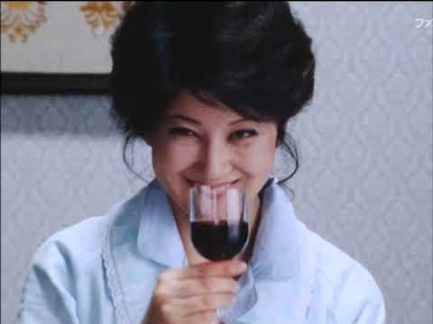 鳥辺山に棲む八百歳の女子大生/土曜ワイド劇場 京都妖怪地図