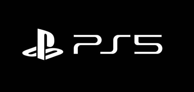 PS5、驚きの新機能が隠されていた模様!!