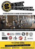 Beer collective advert