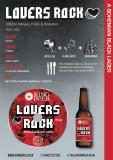 Lover's Rock KingBeer