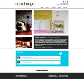 seahange-web-image