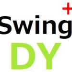 期待年利は40%以上!ポートフォリオにドル円のスイング『Swing_USDJPY_Plus』