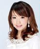 荻野 久美子 株式会社マミーゴー 代表取締役