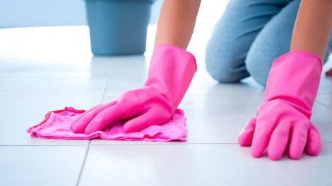 家事代行サービスのイメージ画像