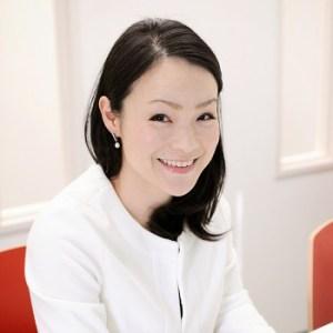 宮本直美 PowerWomenプロジェクト代表、株式会社コッコト代表取締役